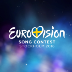 Go to the profile of Eurovision Song Contest