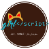 Go to the profile of GirlScript
