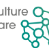 Go to the profile of Culture Care
