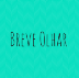 Go to the profile of Breve Olhar