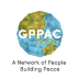 Go to the profile of GPPAC Northeast Asia
