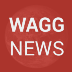 Go to the profile of WAGG News