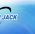 Go to the profile of Power Jack Electric