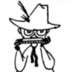 Go to the profile of Snufkin
