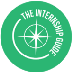 Go to the profile of The Internship Guide