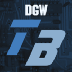 Go to the profile of dgw
