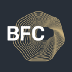 Go to the profile of Blockforce Capital