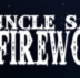 Go to the profile of Uncle Sam Fireworks