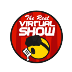Go to the profile of The Real Virtual Show