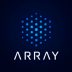 Go to the profile of array.io