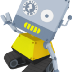 Go to the profile of ZapBot