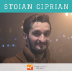 Go to the profile of Stoian Ciprian