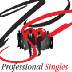 Go to the profile of PS Professional Singles