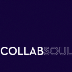 Go to the profile of CollabSoul