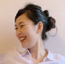 Go to the profile of Heidi Luo