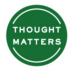Go to the profile of Thought Matters