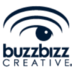 Go to the profile of Buzzbizz Creative