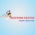Go to the profile of Hosting Recipe