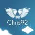 Go to the profile of Chris92