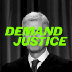Go to the profile of Demand Justice