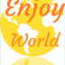 Go to the profile of enjworld