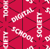 digitalsocietyschool
