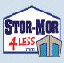 Go to the profile of Stor Mor4less
