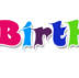Go to the profile of Birthday Events