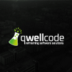 Go to the profile of Qwellcode GmbH