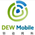 Go to the profile of Dewmobile