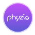 Go to the profile of Phyzio Health