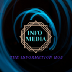 Go to the profile of Info media