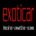 Go to the profile of Exoticar Pty Ltd