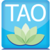 Go to the profile of TAO Connect