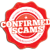 Go to the profile of Confirmed Scams
