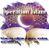 Go to the profile of Operation Islam