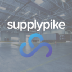 Go to the profile of SupplyPike
