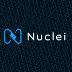 Go to the profile of Nuclei