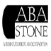 Go to the profile of ABA Stone