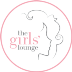 Go to the profile of The Girls' Lounge