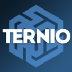 Go to the profile of Ternio - Enterprise Grade Blockchain Technology