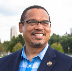 Go to the profile of Keith Ellison