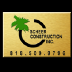 Go to the profile of Chatsworth CA Contractor