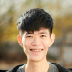 Go to the profile of Teo Yu Siang (he/him)