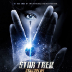 Go to the profile of Star Trek: Discovery