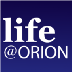 life@orion