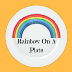 Go to the profile of Rainbow On A Plate
