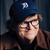 Go to the profile of Michael Moore