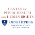 Go to the profile of Center for Public Health and Human Rights