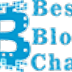 Go to the profile of bestblockchainby